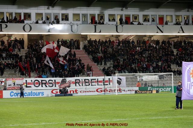 [2012/2013]AIACCIU-TOULOUSE FC Acatfc11