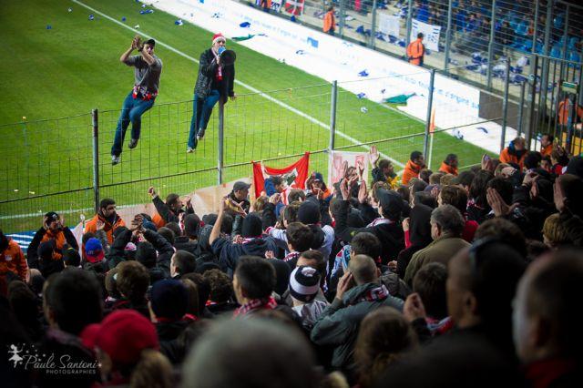 [2012/2013] BASTIA - AIACCIU Bastia15