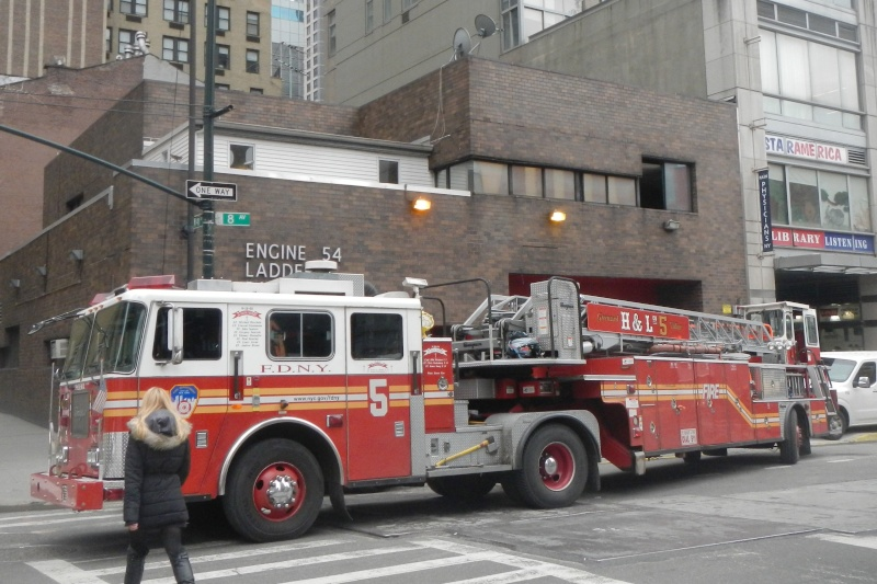 Fireheaters blog - Page 6 Ladder10