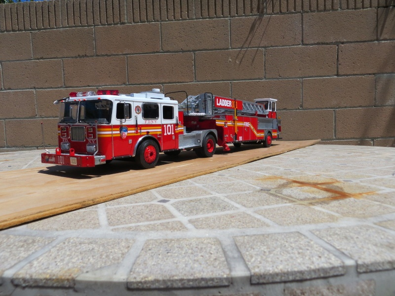 Fireheaters blog - Page 6 Sea3510