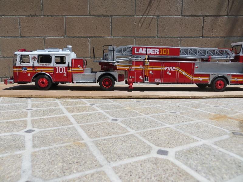 Fireheaters blog - Page 6 Sea3710