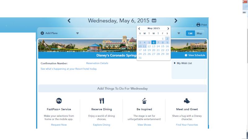 Préparation de notre séjour à WDW & disney cruise line en  mai 2015 - Page 3 00010