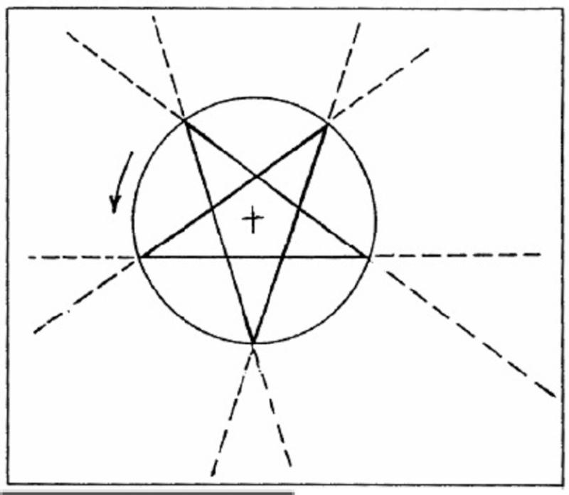Le secret des cathédrales et la Rose de Notre Dame 42-86310