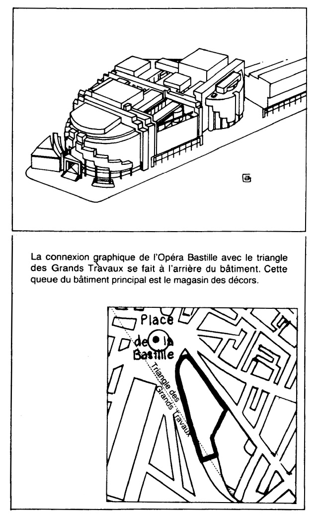 Le secret des cathédrales et la Rose de Notre Dame 74-a8f10