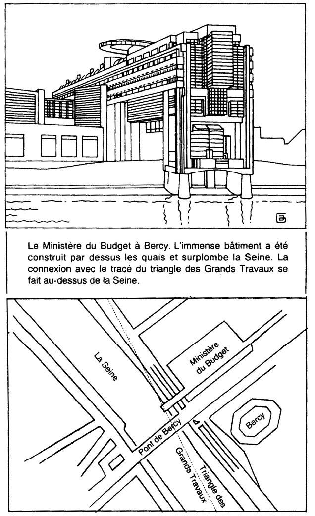 Le secret des cathédrales et la Rose de Notre Dame 75-b6810
