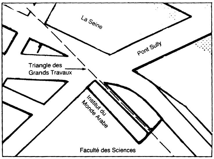 Le secret des cathédrales et la Rose de Notre Dame 76-0e610
