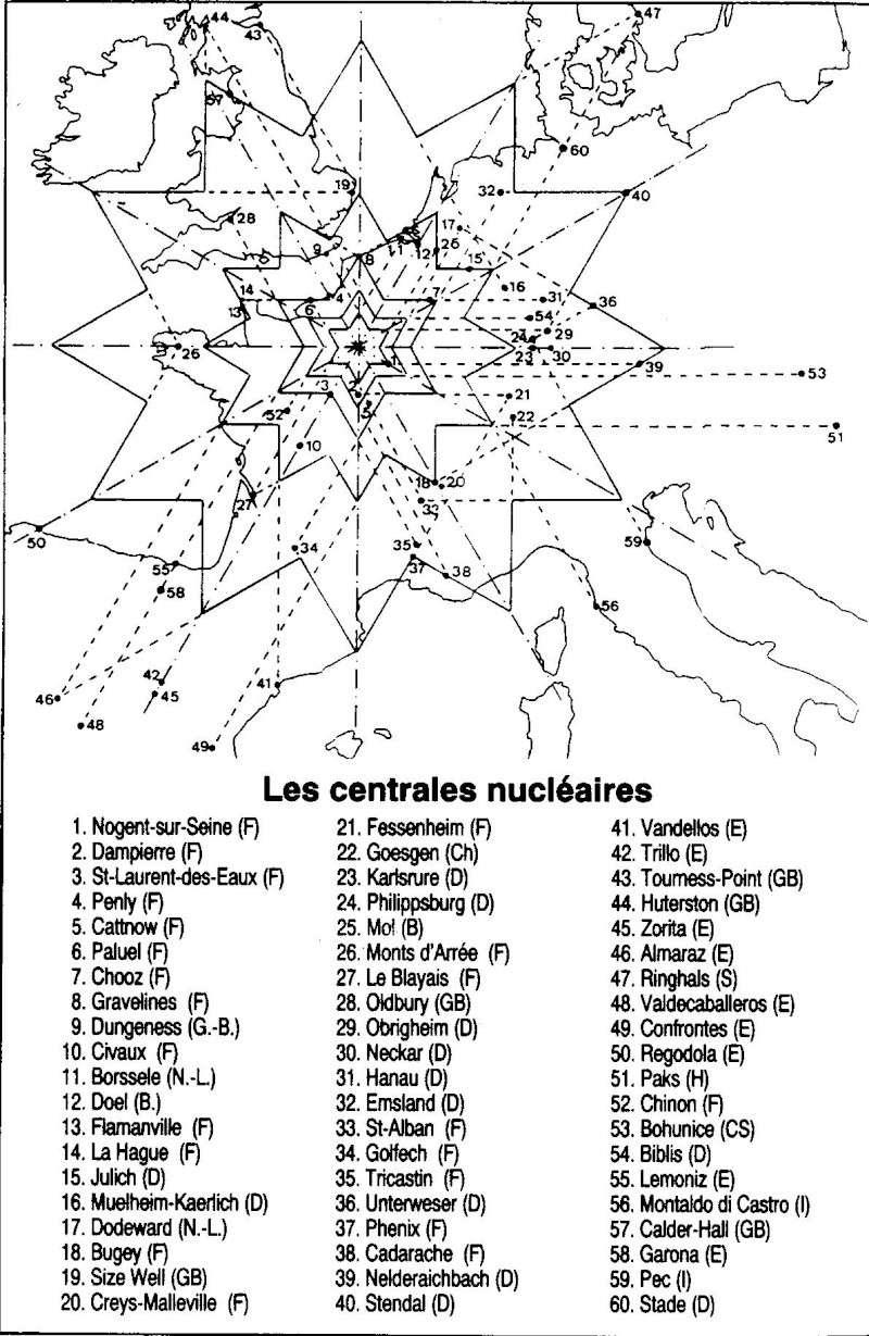Le secret des cathédrales et la Rose de Notre Dame Image010