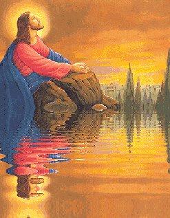 """La Fille du Oui: Nous ne devons pas penser, """"ce sera un mauvais pape!"""" Jasus_11"""