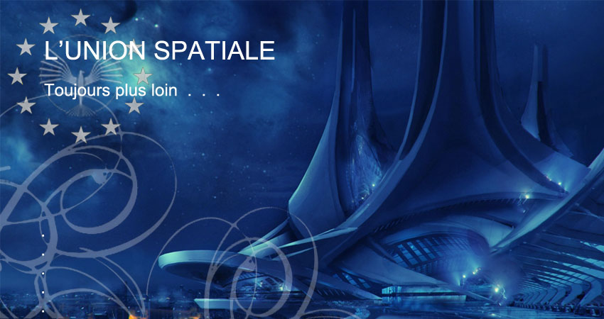 L'Union Spatiale