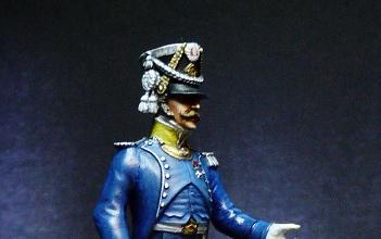 FIN : Officier Voltigeur Isembourg - 1806 P1030519
