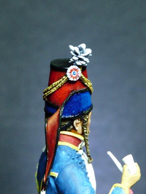FIN : hussard 7 bis en Égypte de NS PROD par Bono P1030617