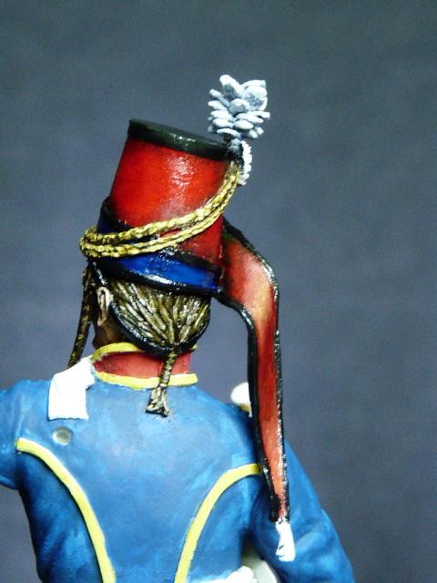 FIN : hussard 7 bis en Égypte de NS PROD par Bono P1030618