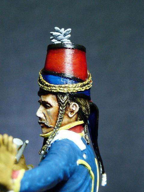 FIN : hussard 7 bis en Égypte de NS PROD par Bono P1030619