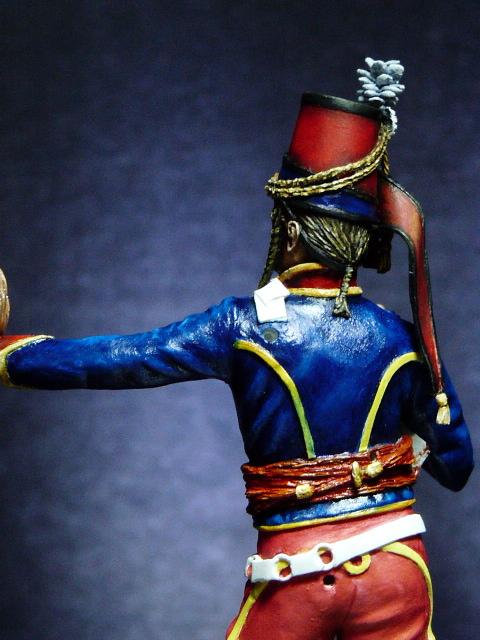 FIN : hussard 7 bis en Égypte de NS PROD par Bono P1030626