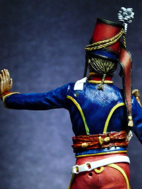 FIN : hussard 7 bis en Égypte de NS PROD par Bono P1030628
