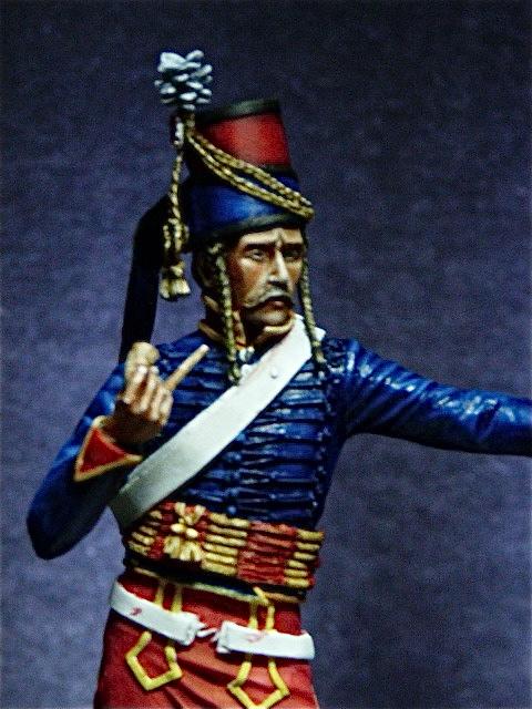 FIN : hussard 7 bis en Égypte de NS PROD par Bono P1030629