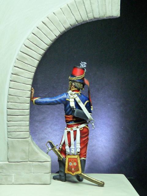 FIN : hussard 7 bis en Égypte de NS PROD par Bono - Page 2 P1030643