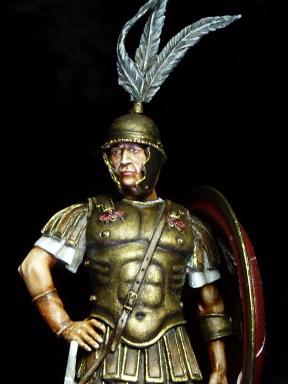 FIN : Tribun Romain du 3eme siècle avant JC - Page 2 P1030715