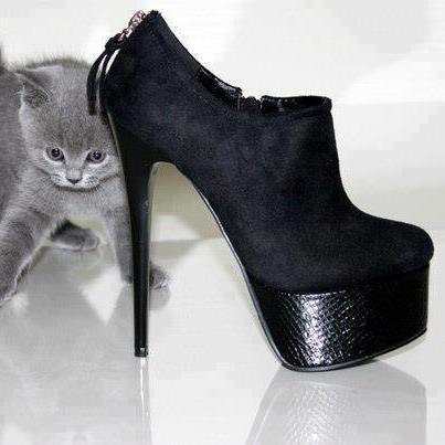 {؛...احذية...؛} للآنــآآقــة عنــوآآن~ 53079911