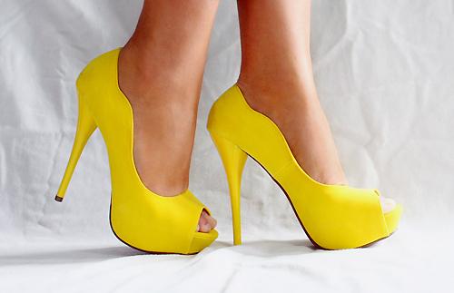 {؛...احذية...؛} للآنــآآقــة عنــوآآن~ Tumblr29