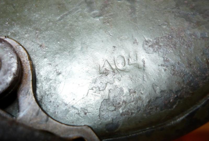 Casque Mle 1916/17 P1080813