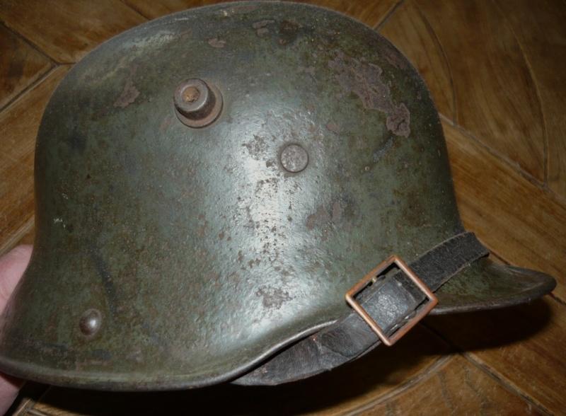 Casque Mle 1916/17 P1080815