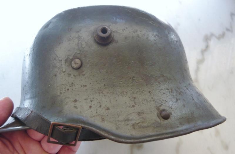 Casque Mle 1916/17 P1120720
