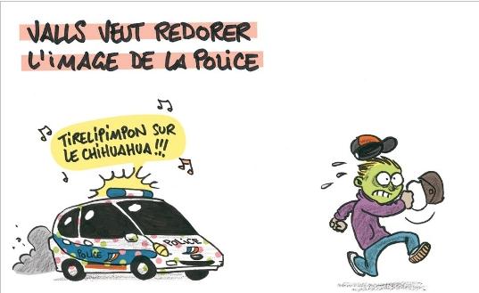 Humour en image ... - Page 40 Val10