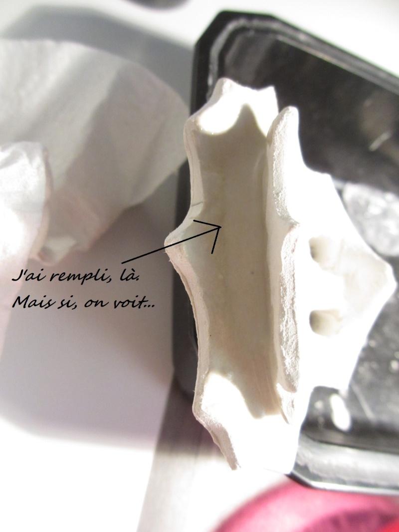 [BJD- salon] Mi homme-mi serpent-mi truite?Keiko gratte.  - Page 2 Img_5013
