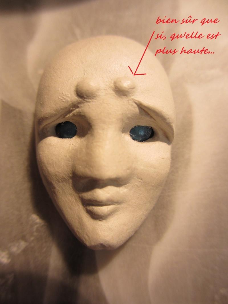 [BJD- salon] Mi homme-mi serpent-mi truite?Keiko gratte.  - Page 2 Img_5015
