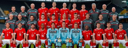 Swiss NT Th-a-t10