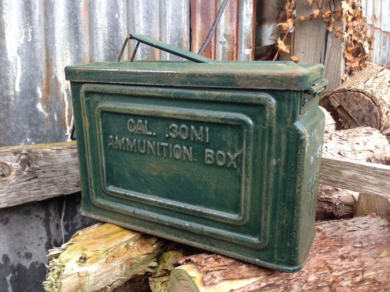 Ammo can colour Image11