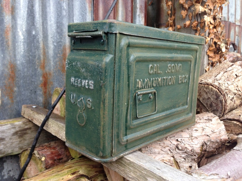 Ammo can colour Image12