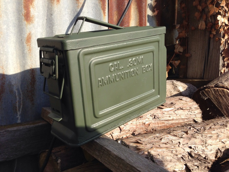 Ammo can colour Image16