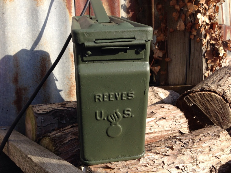 Ammo can colour Image17