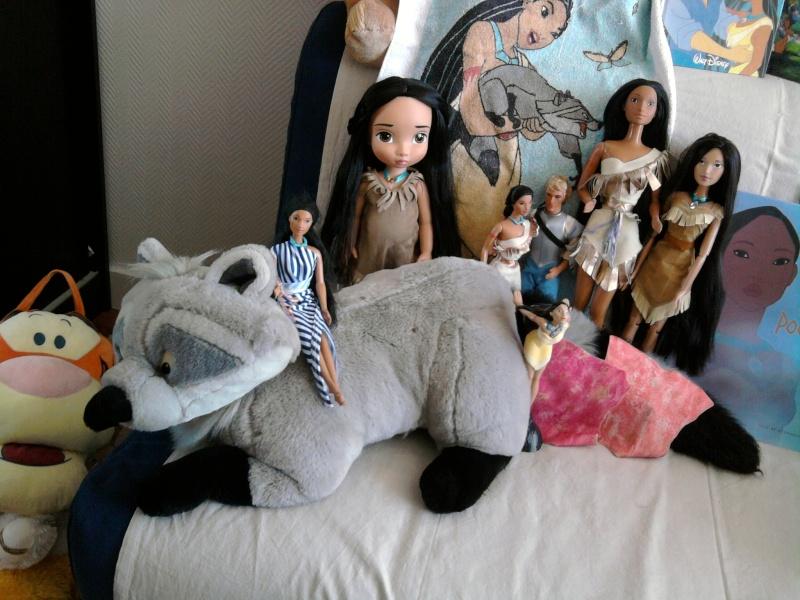 Pocahontas - Page 5 Photo111
