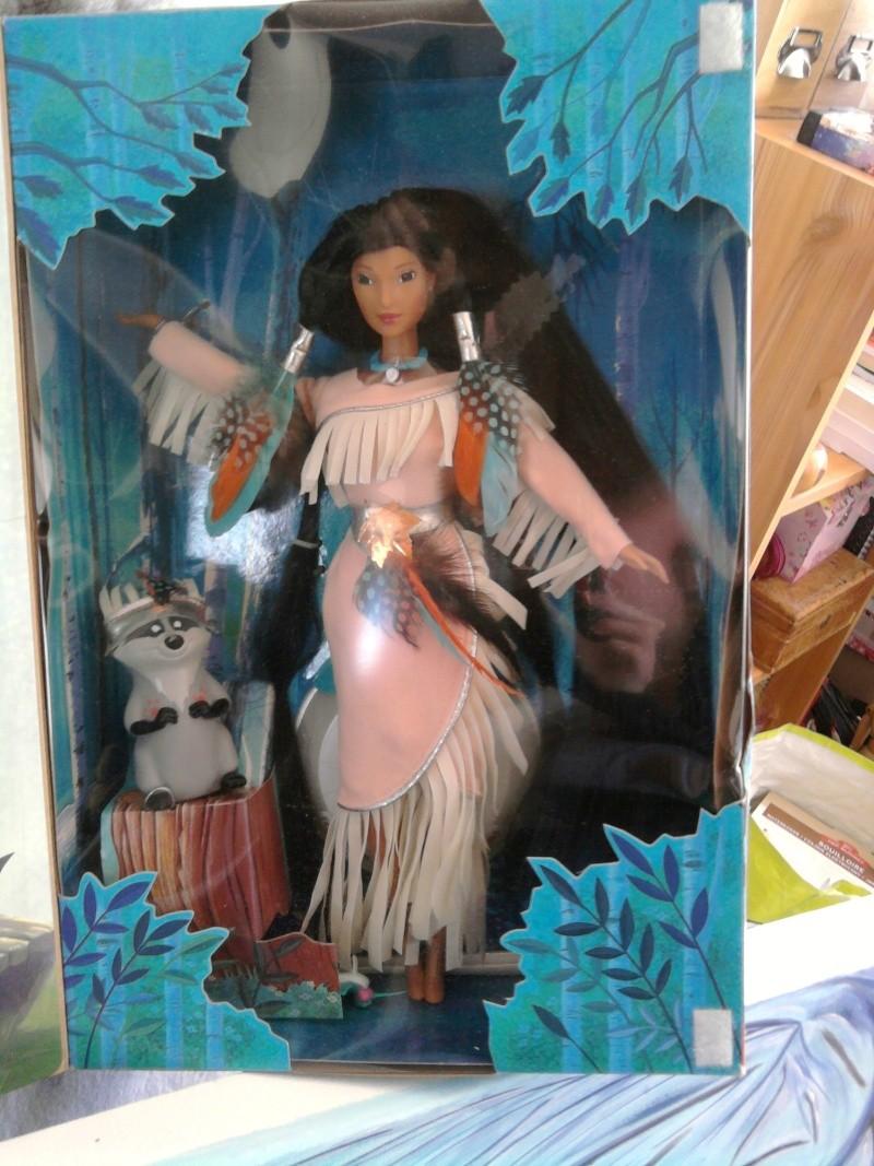 Pocahontas - Page 5 Photo112
