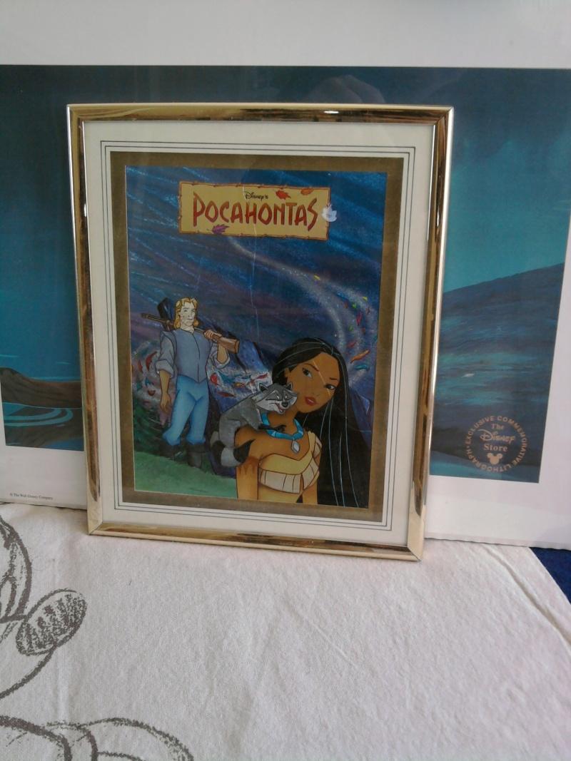 Pocahontas - Page 5 Photo117