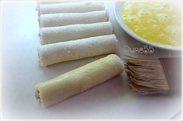Spirales de jambon aux asperges Educhz10
