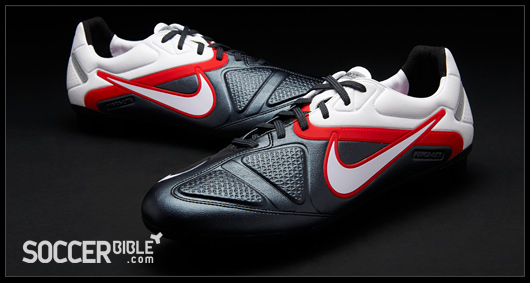 What boots do you rock? - Page 8 Nike-c10