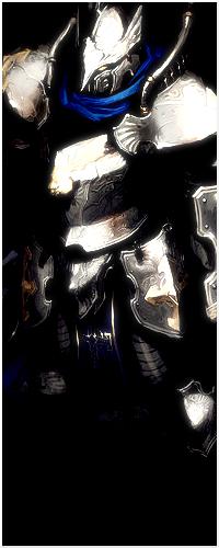 Galerie d'avatars Ganara10