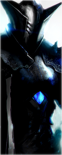 Galerie d'avatars L_axec10