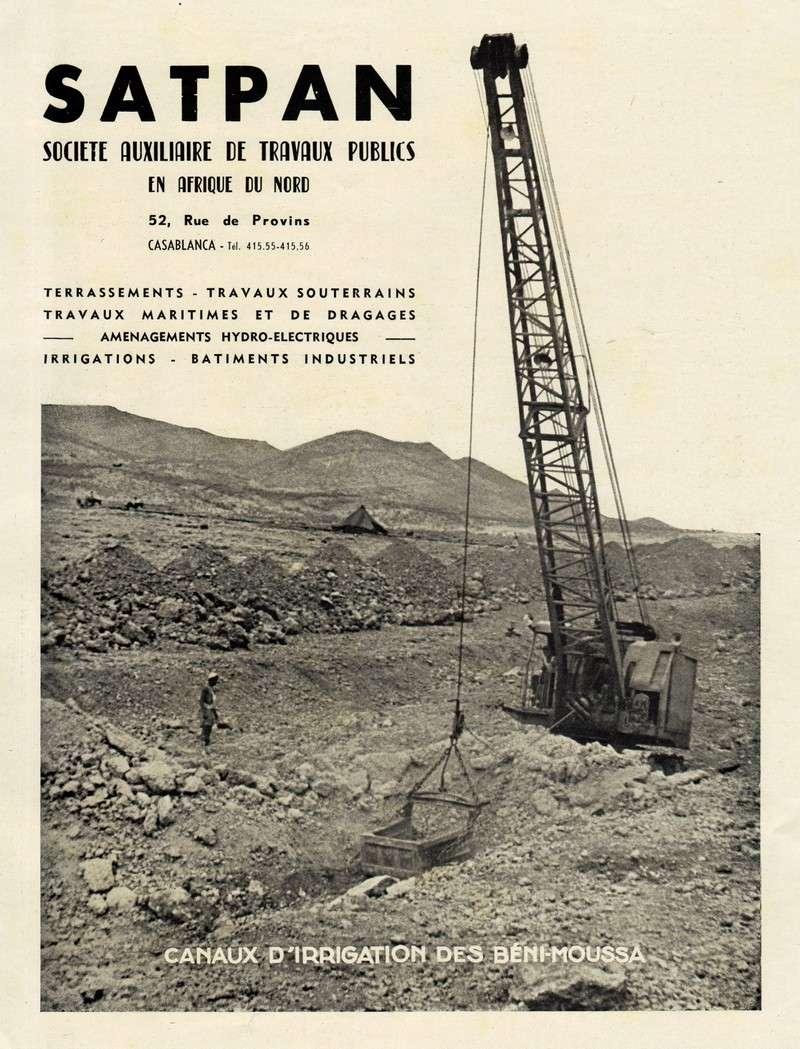 L'Hydraulique et l'Electricité au MAROC. - Page 5 27-f_110