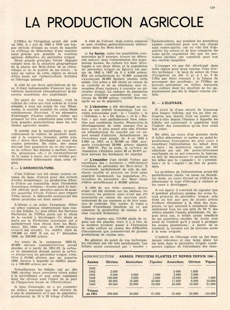 L'Hydraulique et l'Electricité au MAROC. - Page 5 35-f_110