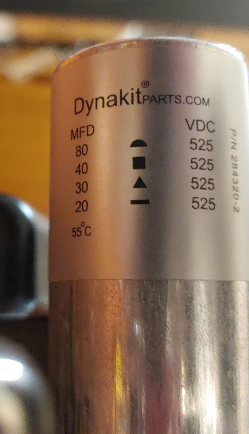 Original Dynakit ST70 - Quad cap is vibrating with the music Mm_qua10