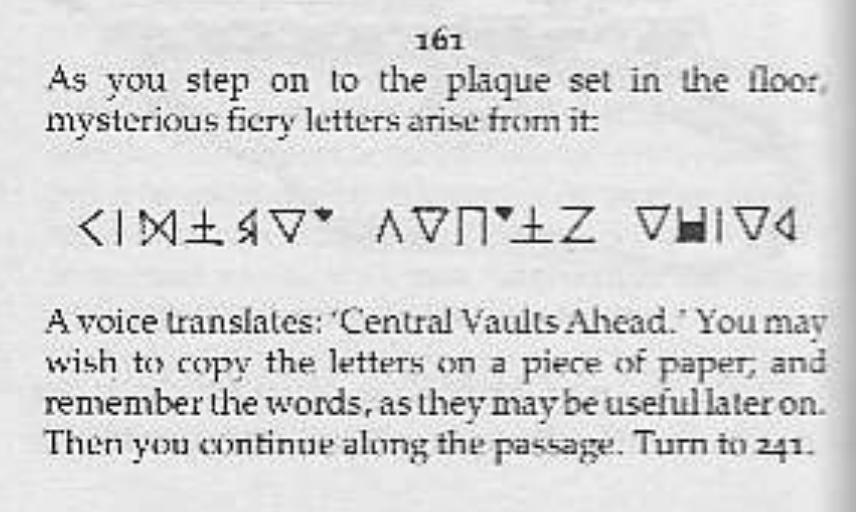 Errata de la série DÉFIS FANTASTIQUES - Page 11 Justic14