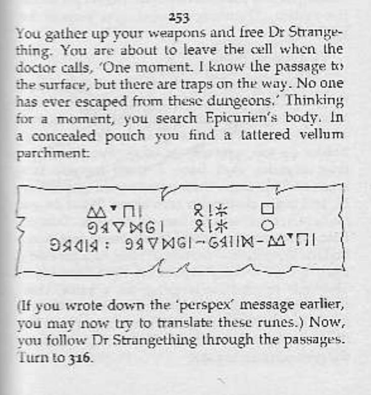 Errata de la série DÉFIS FANTASTIQUES - Page 11 Justic15