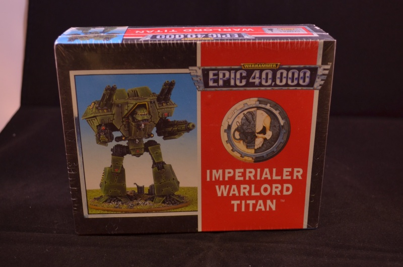 [vente] Surplus  Titan_10