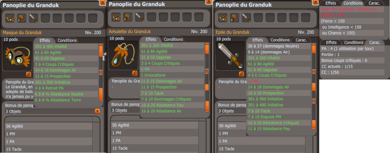 Nouvelles panoplies et nouveaux équipements Gd_duc10