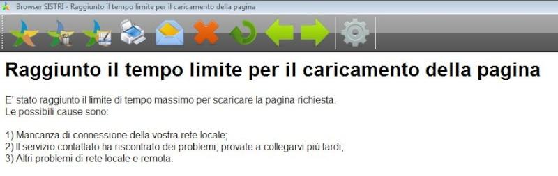 """""""Decreto del fare 2"""": revisione del Sistri - Pagina 4 Tempo_12"""